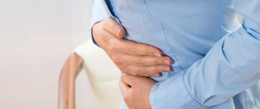 Ulcerozni kolitis – izkušnja pacienta